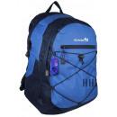 groothandel Rugzakken: Urban Backpack  Rugzakken BP194 L MULTI