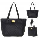 groothandel Handtassen:Handtas voor dames FB116