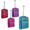 Reisekoffer Handgepäck TB53