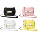 -80% WOMEN'S BAG FB124 LADIES