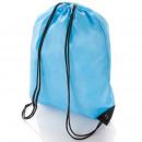 nagyker Iskolai kiegészítők: Bag - Sport hátizsák A4 08