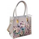 wholesale Bags & Travel accessories:Handbag FB224