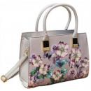 wholesale Bags & Travel accessories:Handbag FB223