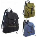 wholesale School Supplies:Unisex A4 CB306 backpack