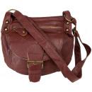 A11 Damenhandtasche HIT