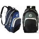 wholesale School Supplies: BP123 School Tourist Backpack A4