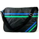 CB31 Schultasche Laptop HIT Taschen Handtaschen