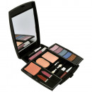 Makeup Palette - Fashion - 18 Pcs