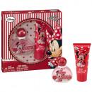 Beauty Duo Gift Set - Minnie