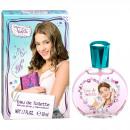 Eau de toilette - Violetta - 50ml - Disney Violett