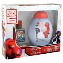 Gift Box - Eau de Toilette 30ml and Shower Gel