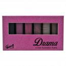 hurtownia Make-up:Makeup paleta