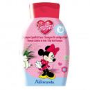 Shampoo - I Love Minnie - Aloe Vera and Yarrow