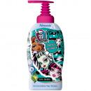 Baño y Ducha Gel - Monster High - Shea