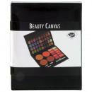 Paleta de Maquillaje - Negro Belleza lienzo - 51 P