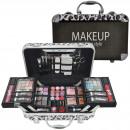 Gloss! Mallette de Maquillage Modern Style - 62pcs