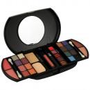 Paleta Maquillaje - 32 piezas