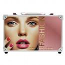 ingrosso Make-up: Gloss! Caso di  bellezza di trucco Fashion Box -