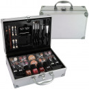 Makeup Case - Star Avenue - 45 Pcs