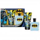 Beauty Gift Set - Batman - 2 Pcs