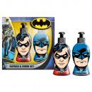 wholesale Heating & Sanitary:Batman