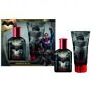 wholesale Heating & Sanitary: Duo Box - Batman Vs Superman