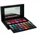 grossiste Maquillage: Palette de Maquillage - American Beauty - ...