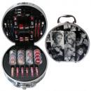 grossiste Maquillage: Mallette de  Maquillage -  Fashion Model - 52 ...