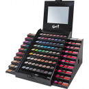 wholesale Make up: Gloss! Pyramid Ultimate Col Make Up Palette