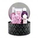 Mueble de baño - Glamour - Velvet Rose