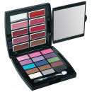 Makeup Palette - 26 Pcs