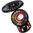 Makeup Palette - 34 Pcs
