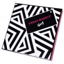 wholesale Make up: Gloss! Book Makeup Palette - 30pcs