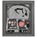 Maquillaje Set - 11 piezas