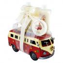 Gloss! Gift Box - Bath Gift Collection