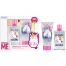 groothandel Parfum:Minions