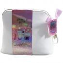 Brillo! Kit de baño y Glitsen Glow - Granada