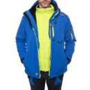 wholesale Coats & Jackets: Men's Softshell TROPICO MEN 006