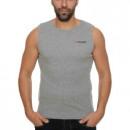 Großhandel Shirts & Tops: T-Shirt SS Man JAKOB SS MEN 226