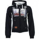 wholesale Pullover & Sweatshirts: Men's Sweat GAZZ MEN 100