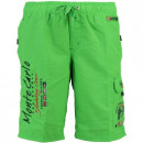 wholesale Miscellaneous Bags: Men's swimwear QUARACTERE MEN ASSOR A 100