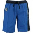 groothandel Badmode: Jongensbadkleding QUANNEE BOY ASSOR B 029