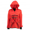 wholesale Coats & Jackets: TABERNAC LADY 100 Women's Softshell