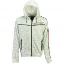 groothandel Truien & pullovers: Heren Sweater GABIO MEN 500