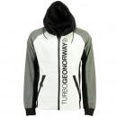groothandel Kleding & Fashion: Heren Sweater GOTON MEN 500