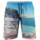 groothandel Badmode: Zwemkleding heren QUOOZ MEN 100