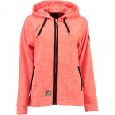wholesale Storage media: Women's Micro-Pack TWELVE LADY A CORAIL 007 ST