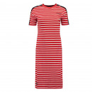Großhandel Kleider: JOKIO Damenkleid SS LADY 100