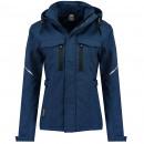wholesale Coats & Jackets: Softshell Woman TUGAR LADY 009