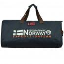 wholesale Gifts & Stationery: SEOUL NAVY 011 Unisex Bag